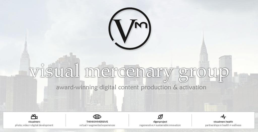 visualmerc3